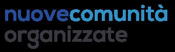 Nuove Comunità Organizzate Logo